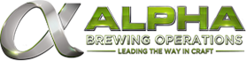 alpha-brewing-operations-logo