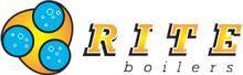 Rite Boiler Logo